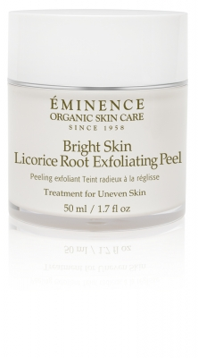 bright_skin_exfoliating_peel_airless_jar