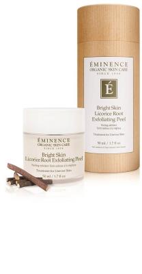 bright_skin_exfoliating_peel_duo_ingredient_shot