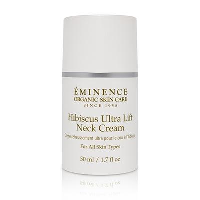 hibiscus_ultra_life_neck_cream_with_cap
