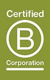 B-corporation_icon