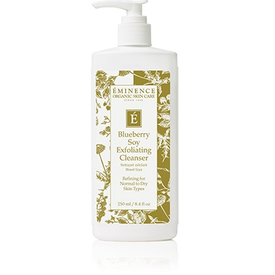 blueberry_soy_exfoliating_cleanser