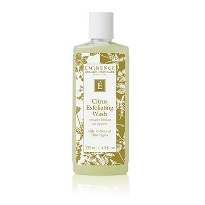 citrus_exfoliating_wash