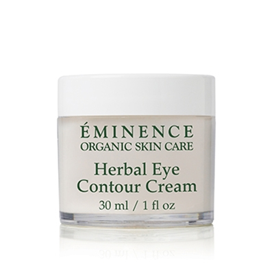 herbal_eye_contour_cream_0