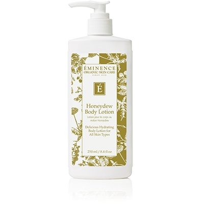 honeydew_body_lotion