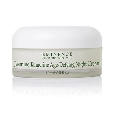 jasmine_tangerine_age-defying_night_cream