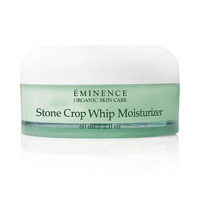 stone_crop_whip_moisturizer