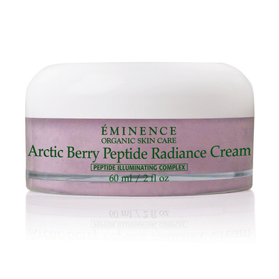 arcticberryradiancecream_keyimage