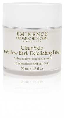 clear_skin_exfoliating_peel_airless_jar