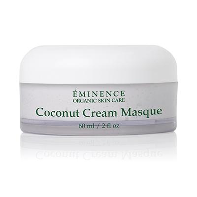 coconut_cream_masque