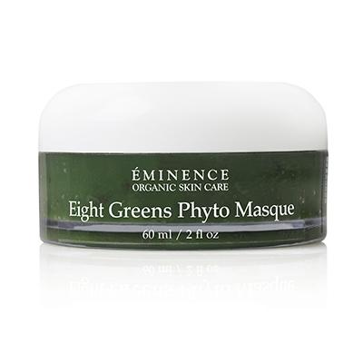 eight_greens_phyto_masque