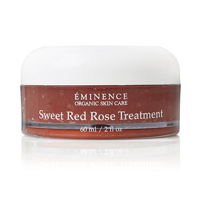 sweet_red_rose_treatment