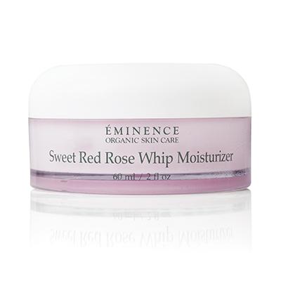 sweet_red_rose_whip_moisturizer