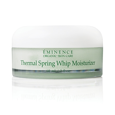 thermal_spring_whip_moisturizer
