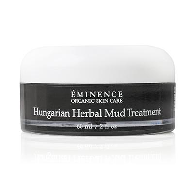 hungarian_herbal_mud_treatment