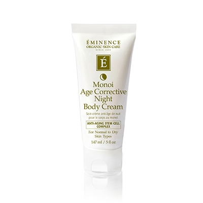 monoi_age_corrective_night_body_cream_40pix