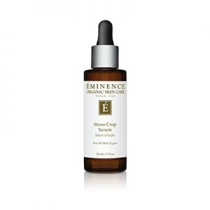 Eminence Natural Skincare Solution - Skincare Products Ireland