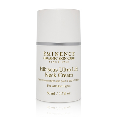 hibiscus_ultra_life_neck_cream_with_cap