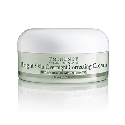 bright-skin-overnight-correcting-cream-400pix