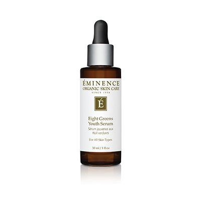 2142_eight_greens_youth_serum