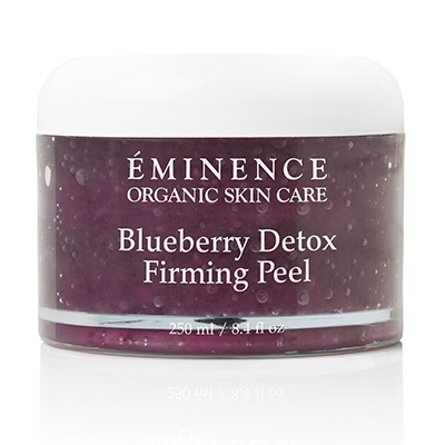 blueberry_detox_firming_peel_0