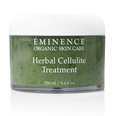 herbal_cellulite_treatment