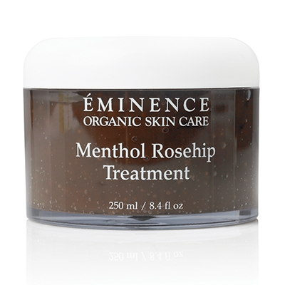 menthol_rosehip_treatment