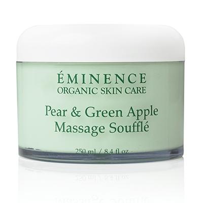 pear_green_apple_massage_souffle