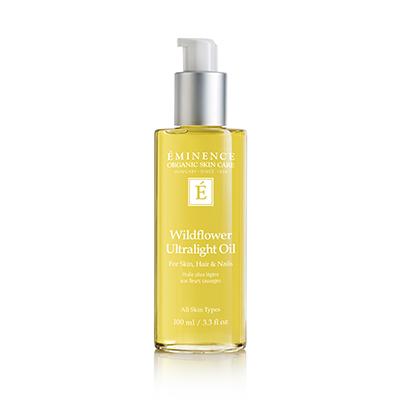 eminence-organics-wildflower-ultralight-oil-400pix